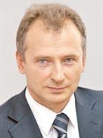 Директор Троицкой ГРЭС Иван Проводин