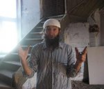 Странник из Саратовской области нашел в Троицкой мечети более 22 тысяч старинных банкнот