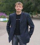 Олег Рогель: «Пора объединяться!»