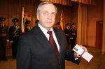 Виктор Щёкотов: «Курс на перемены к лучшему…»