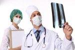 Городу нужно много врачей