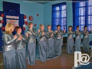 Королевы русской песни