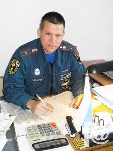 Троицкий дознаватель стал вторым в УРФО