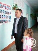 Депутаты избавили от «головной боли»