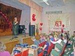 25 лет школе №9