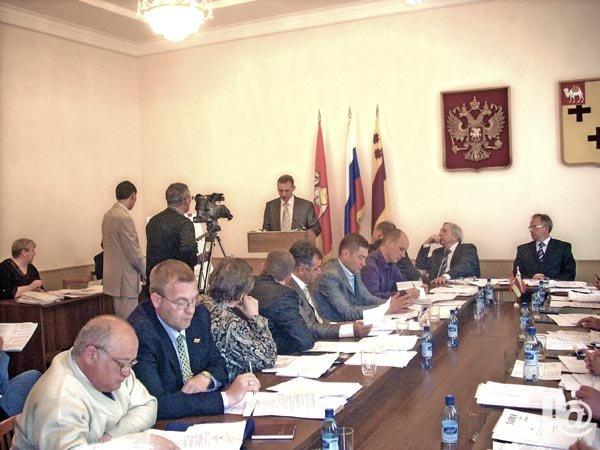 Согласно генеральной схеме газоснабжения города Троицка с расчетным периодом до 2025 года подлежат газификации 24 358...