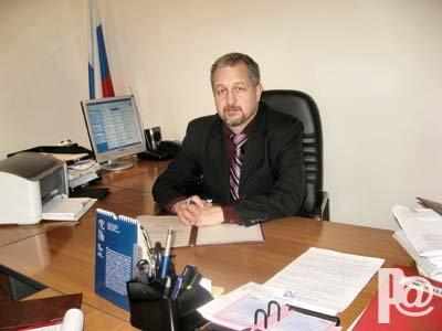 Арсений Альбертович Путилов