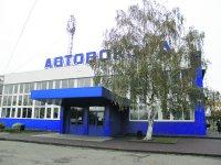 Автовокзал Троицка: оперативность, безопасность и комфорт