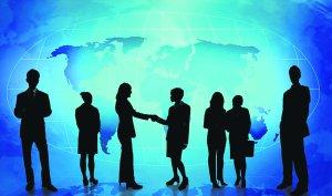 Троицкие предприниматели подвели итоги, наметили планы на будущее