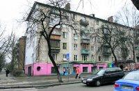 В 2012 году в Троицке домов отремонтируют больше
