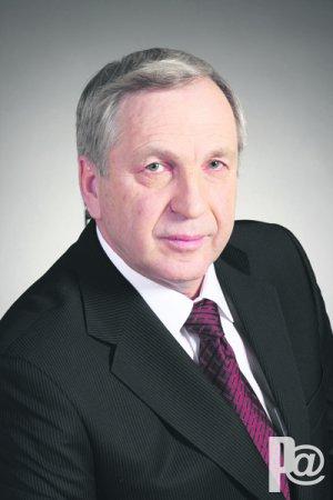 Праздничное обращение главы города Троицка