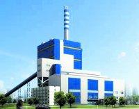 На Троицкую ГРЭС поступила первая партия металлоконструкций для котла строящегося энергоблока №10
