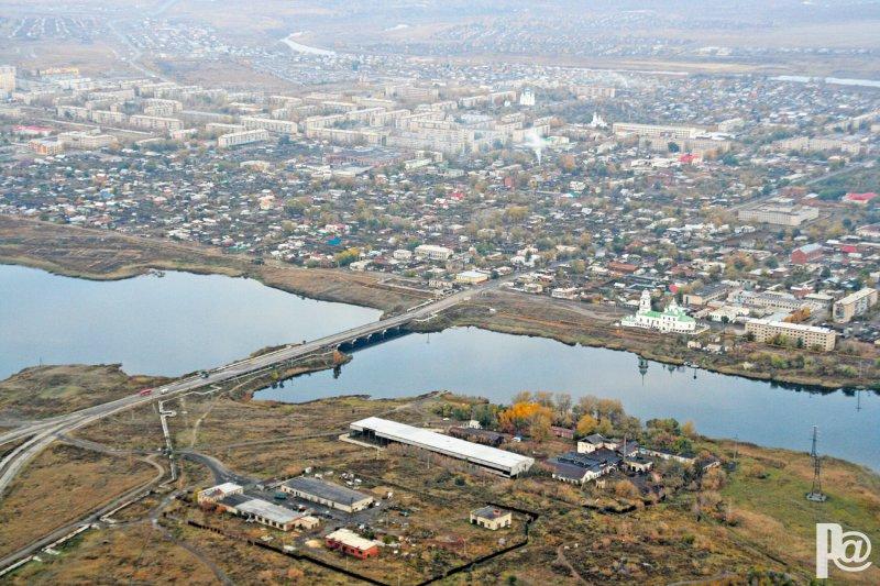 билет самолет индивидуалки город троицк челябинская область эффектных