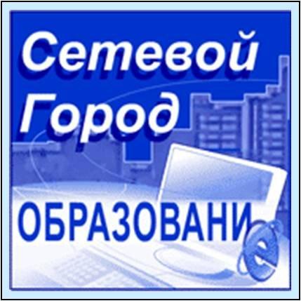 Новости россии на 21 декабря