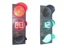 Новые знаки на дорогах повышенной видимости и даже слышимости