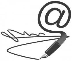 Электронную подпись теперь можно получить в Троицке