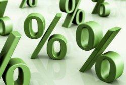 Льготные кредиты для предпринимателей