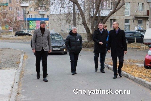 Подать объявление на сайте газеты регион троицка челябинской дать объявление г пенза