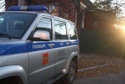 За одну ночь в Троицке привлекли к ответственности 181 человека