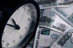 Нарушители налоговой и бюджетной дисциплины на заседание не явились