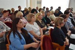 Бюджет Троицка сохранит свою социальную направленность