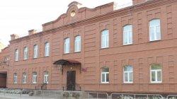 Светлану Егорову оставили директором