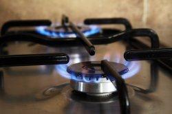 Троичанам предложили подключиться к газу за 19 млн. руб.