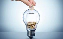 Вниманию потребителей электроэнергии