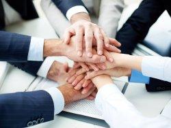 Бизнес после пандемии: как пережить кризис