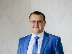 Суд продлил домашний арест вице-мэру Троицка