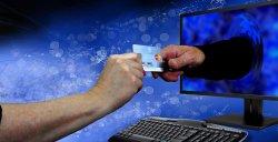 Мошенничество в интернете и защита от него