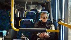 В Челябинске переносят с «Юности» на автовокзал «Южные ворота» междугородние рейсы