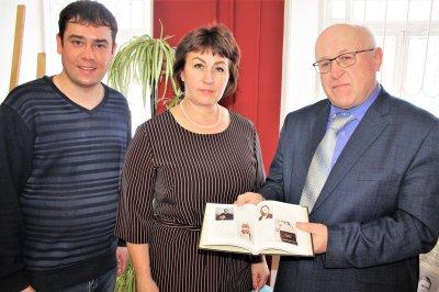 Известный и неизвестный Фёдор Плевако