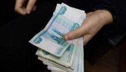 Троичанин перевел лже-брокеру более 300 тысяч рублей