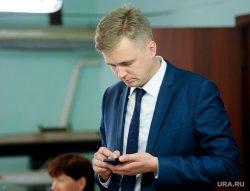 Главу города Троицка вызвали на допрос