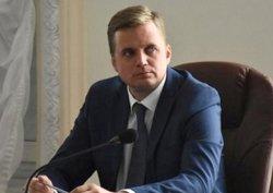 Защита главы Троицка подала жалобу на его арест