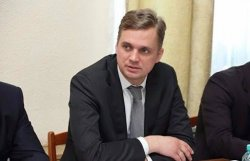 Александра Виноградова отпустили под домашний арест