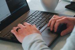 МегаФон создал платформу киберразведки