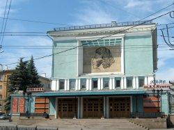 Связисты составили рейтинг самых популярных театров у южноуральцев