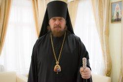Нового митрополита в Челябинск прислали из Нижнего Тагила
