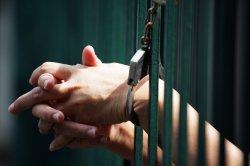 Рецидивистку из Троицка осудили за убийство