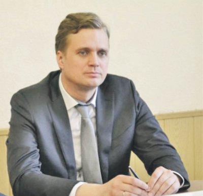 Суд продлил срок домашнего ареста главе города