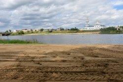 В Троицке стартует купальный сезон