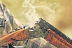 Троичанина будут судить за убийство егеря