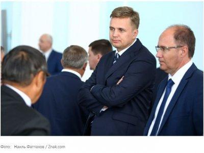 В Троицке возбудили еще одно дело по премиям для подсудимого мэра