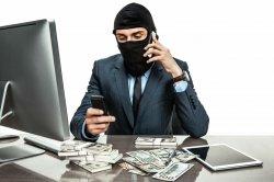 Троичанка лишилась более одного миллиона рублей, играя на бирже