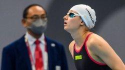 Челябинка Валерия Шабалина завоевала третье золото на Паралимпиаде в Токио