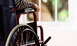 Законопроект о бесплатной госпитализации детей-инвалидов с родителями