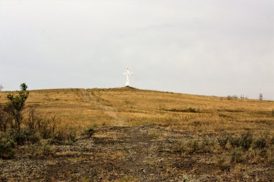 По духовным и древним тропам (ВИДЕО)