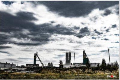 Пласт — это центр золотодобычи Южного Урала, но почему о нем почти не слышно?